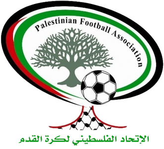 Bilan sur l'équipe de football de Palestine en 2019